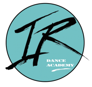 Isla Rose Dance Academy Logo