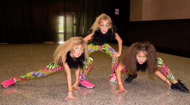 Isla-Rose-Dance-Crew-Jrs