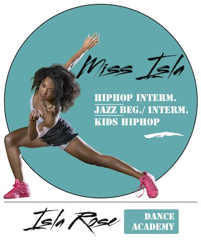 miss-isla-copy