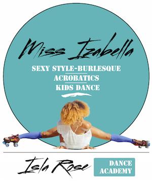 miss-izabella-copy
