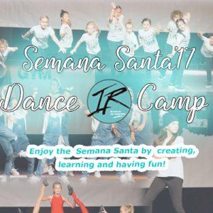 Semana-Santa17-Dance-Camp - Isla Rose Dance Academy