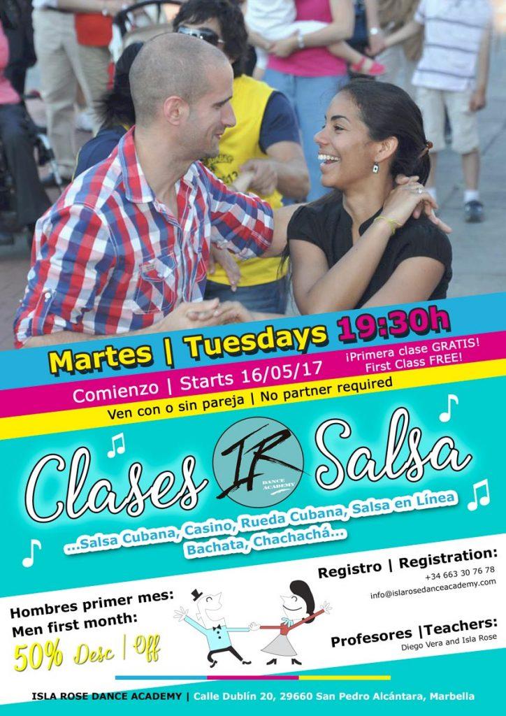 Isla-Rose-Dance-Academy---Clases-de-Salsa'17-LQ