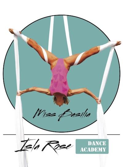 Miss Basilia_Isla Rose Dance Academy