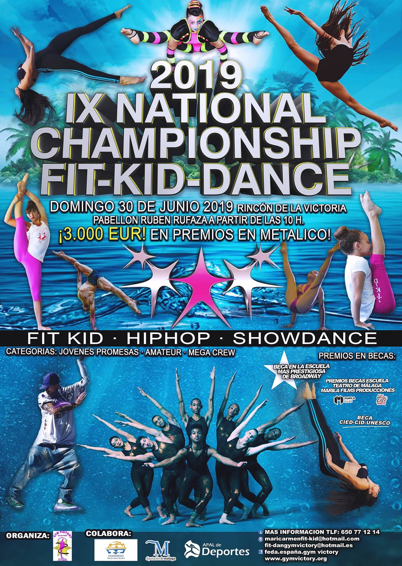 FitKid_Isla_Rose_Dance_Academy