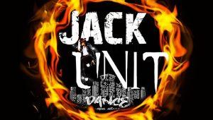 Jack Unit_Chiclana_Isla Rose Dane Academy