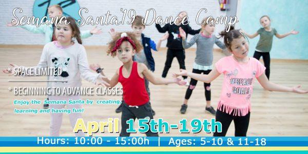 Semana-Santa-Dance-Camp---2019