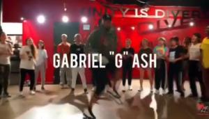 Gabriel Ash_Isla Rose Dance Academy