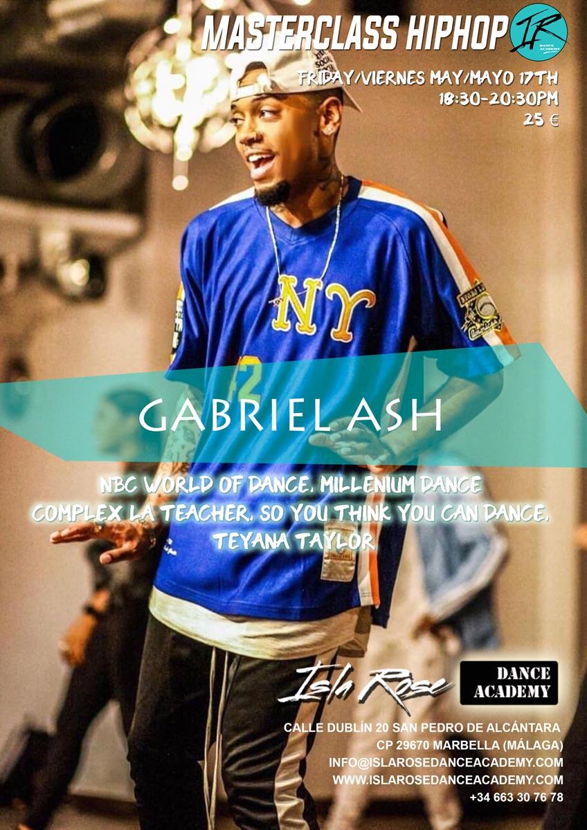 Isla-Rose-Dance-Academy---Gabriel-Ash-LQ