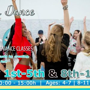 Summer-Dance-Camp'2019---Featured