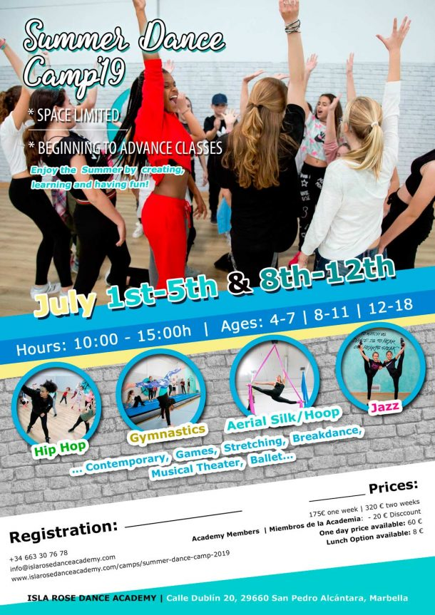 Summer-Dance-Camp'2019---LQ