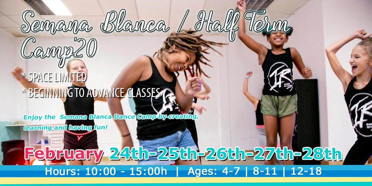 Half-Term-Semana-Blanca-Dance-Camp'2020---Featured