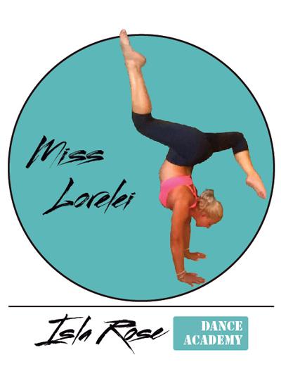 IRDA---Lorelei-LQ2
