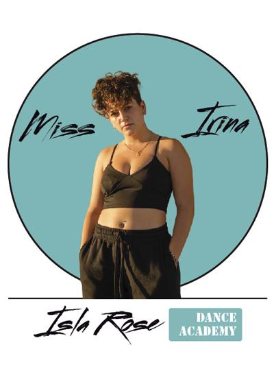 Isla-Rose-Dance-Academy---Miss-Irina-LQ