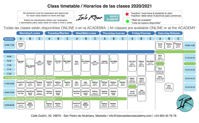 20201027---Schedule---5.0-LQ