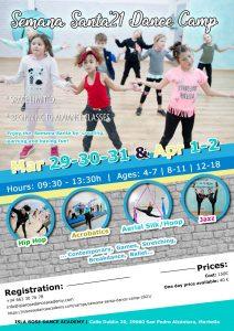 Semana-Santa-Dance-Camp'2021-LQ